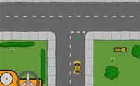 Школа вождения