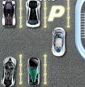 Конецпт авто