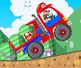 Марио перевозчик