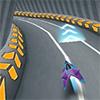 3D скорость