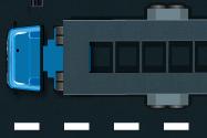 Перевозка машин