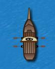Пиратский турнир
