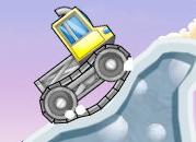 Северный полюс 2